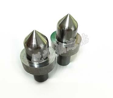 生产特殊热熔钻