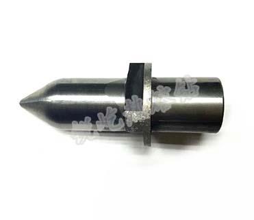 特殊订制美制管牙热熔钻