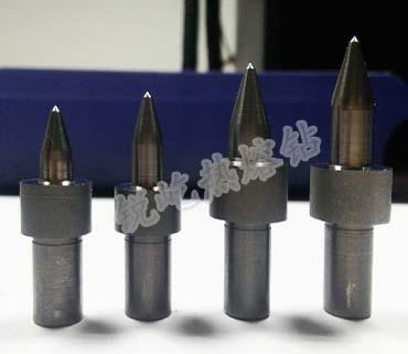 热熔钻标准长钻